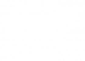 NetCo Baustellen-Webcam Piktogramm